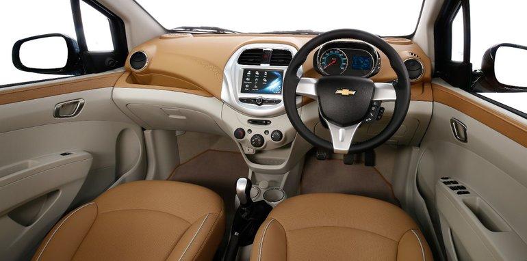 2017-Chevrolet-Essentia-Activ-6