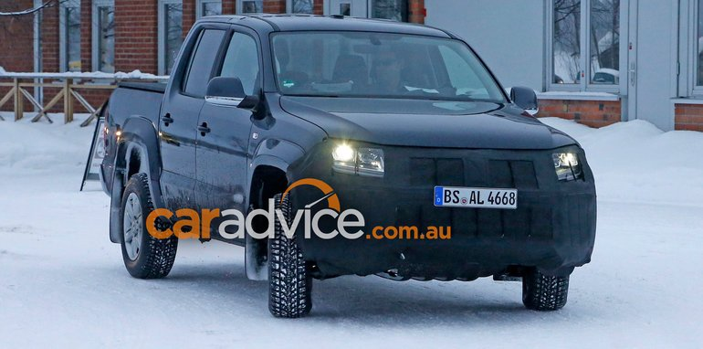 2017_volkswagen_amarok_spy-photos_02