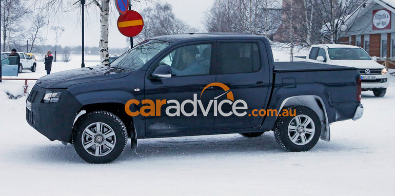 2017_volkswagen_amarok_spy-photos_04