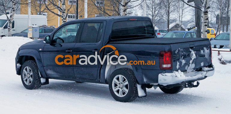 2017_volkswagen_amarok_spy-photos_05