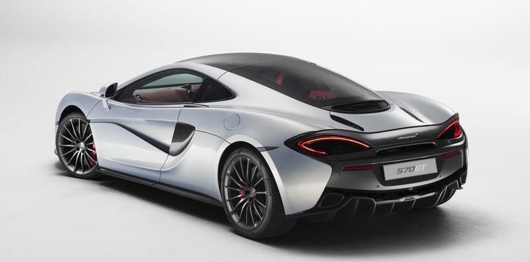 McLaren 570GT_01