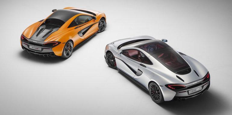 McLaren 570GT_06