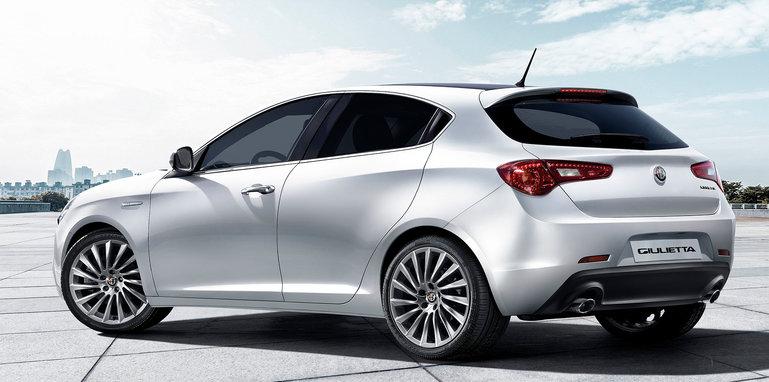alfa-romeo-giulietta-facelift-rear