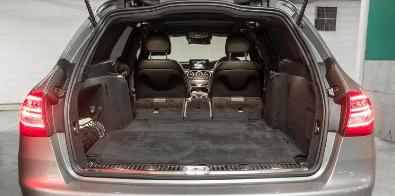 mercedes-benz-c250-wagon-feb2016-28