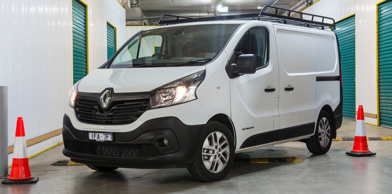 renault-trafic-dci140-feb-2016-3