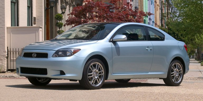 scion-tc