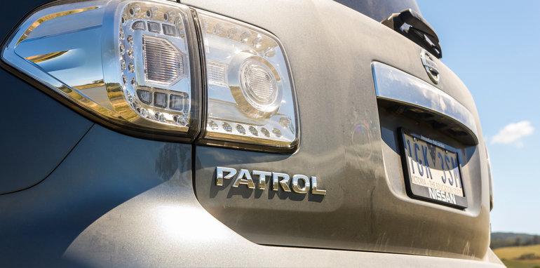toyota-lc200-nissan-patrol-comparo-feb2016-8