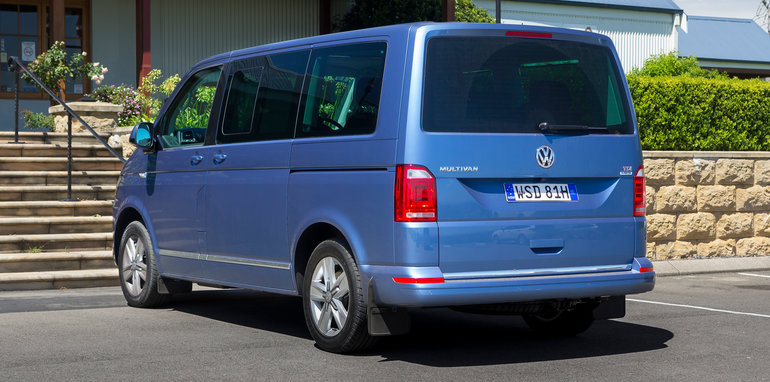 vw-multivan-highline-tdi450-feb2016-2