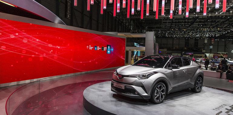 2016-Geneva-Motor-Show-538
