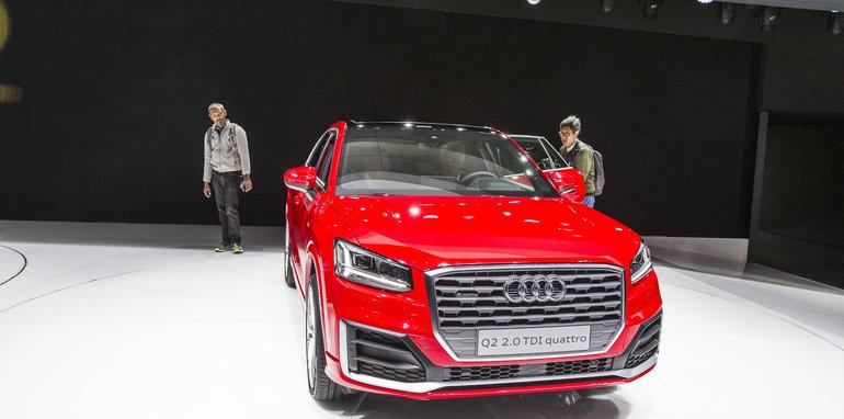 2016-Geneva-Motor-Show-573