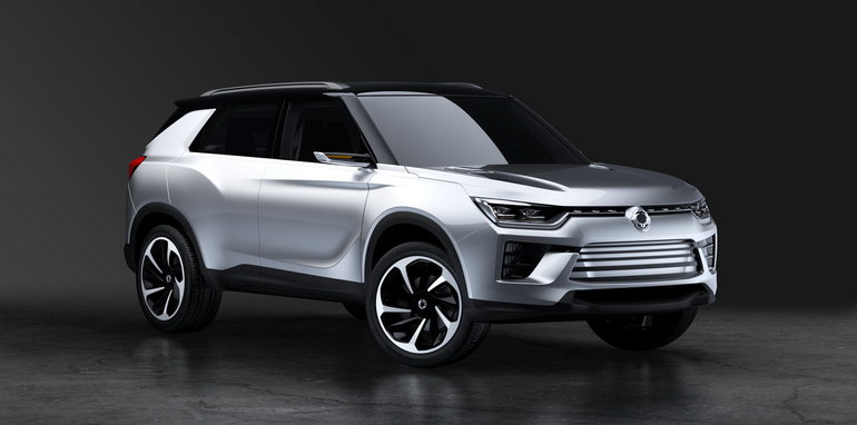 2016-ssangyong-siv-2-concept-2
