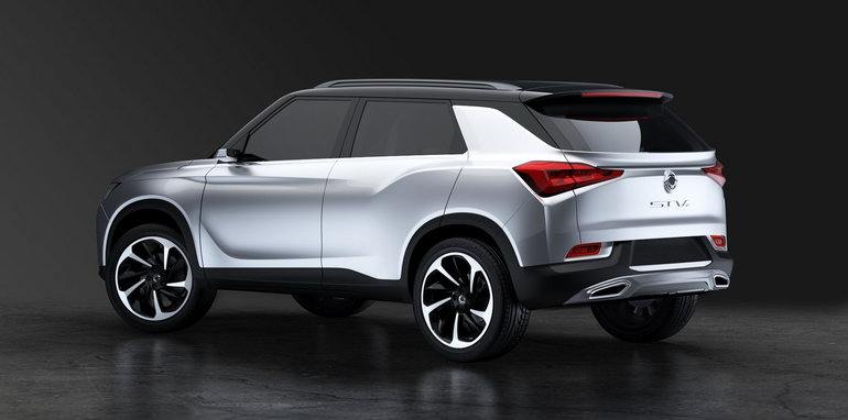 2016-ssangyong-siv-2-concept-4 (1)