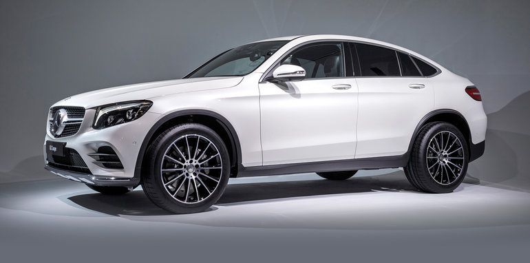 2017_mercedes-benz-glc-coupe_00_04