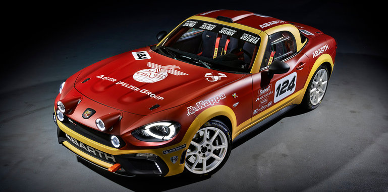abarth-124-rally-front