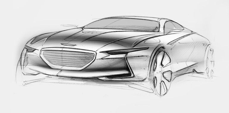 genesis-coupe_sketch_03
