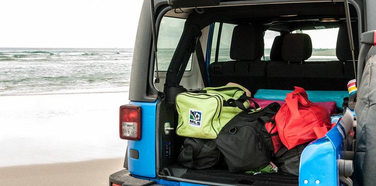 2016 Jeep Wrangler Sport Unlimited Road Trip-123
