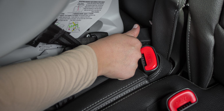 ISOFIX AND REARCROSS TRAFFIC-5