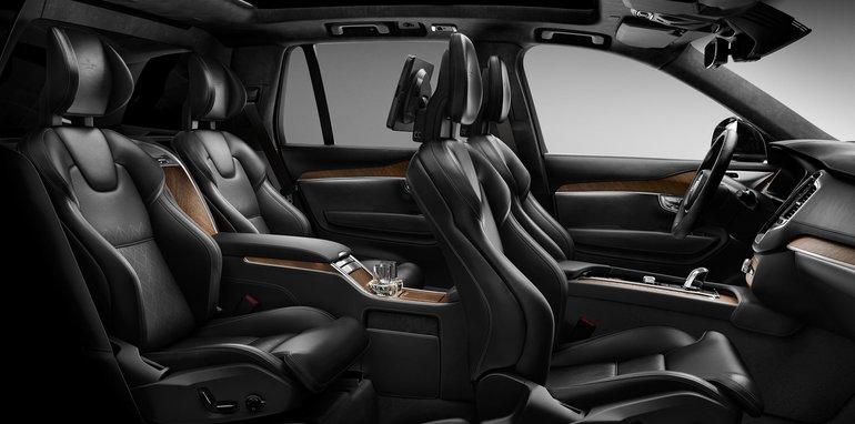 Volvo_XC90_Excellence_3