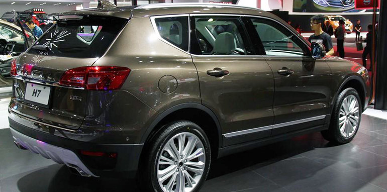 haval-h7-china-gz-6