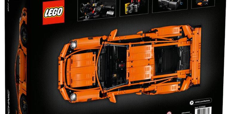 lego-porsche-911-gt3-4