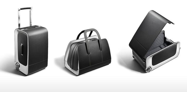 rolls-royce-wraith-luggage-11