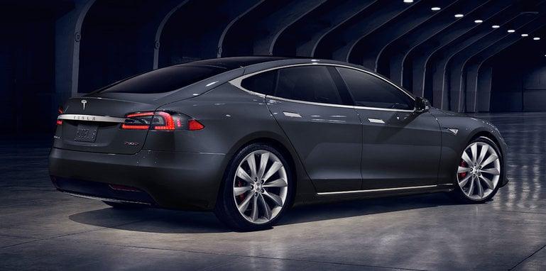 tesla-model-s-facelift-rear