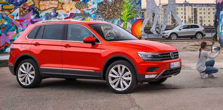 tiguan_for-the-people_tile