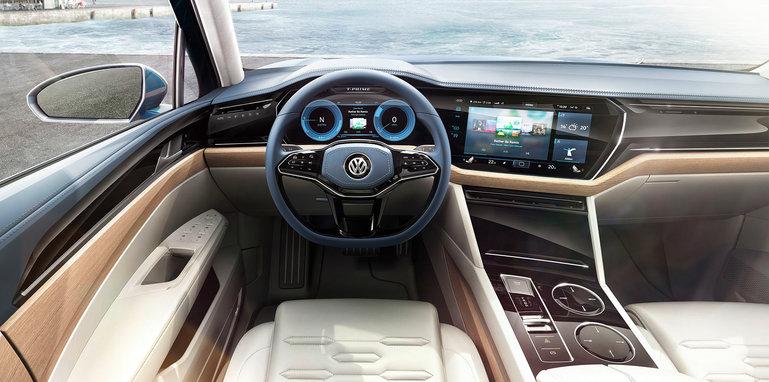 volkswagen-t-prime-gte-dashboard