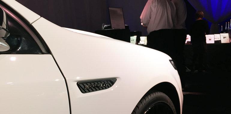 2016-Ford-Falcon-XR8-Sprint-2