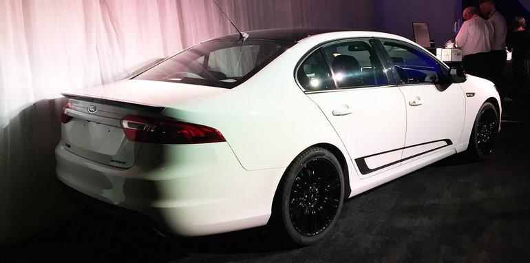 2016-Ford-Falcon-XR8-Sprint-3