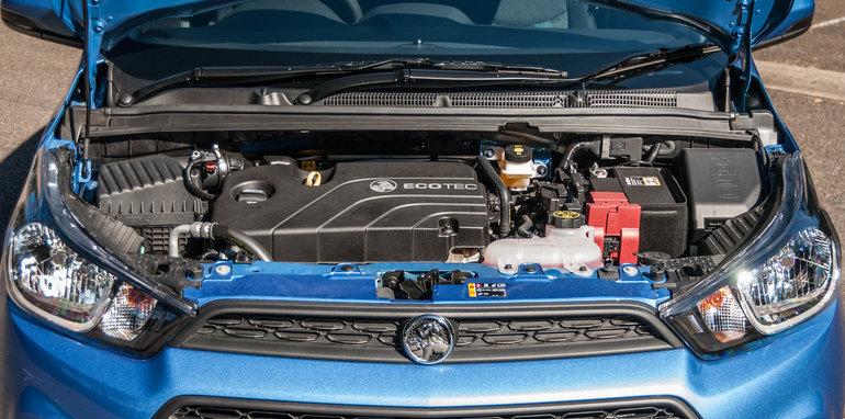 2016 Suzuki Celerio v 2016 Mitsubishi Mirage ES v 2016 Kia Picanto v 2016 Hyundai Accent Active v 2016 Holden Spark LS-4