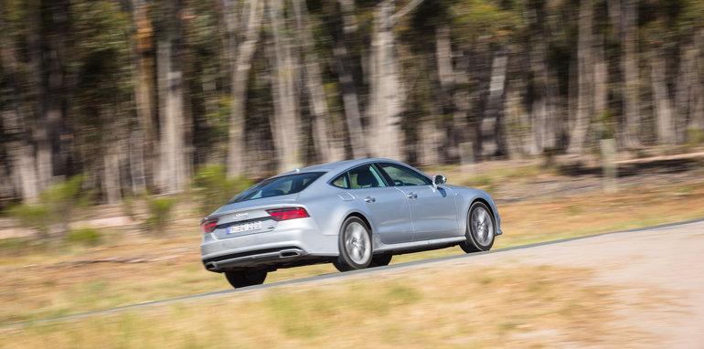 2016-audi-a7-v-bmw-x6-v-mercedes-benz-gle-coupe-comparo-150