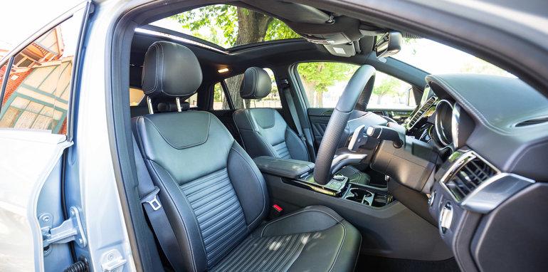 2016-audi-a7-v-bmw-x6-v-mercedes-benz-gle-coupe-comparo-233