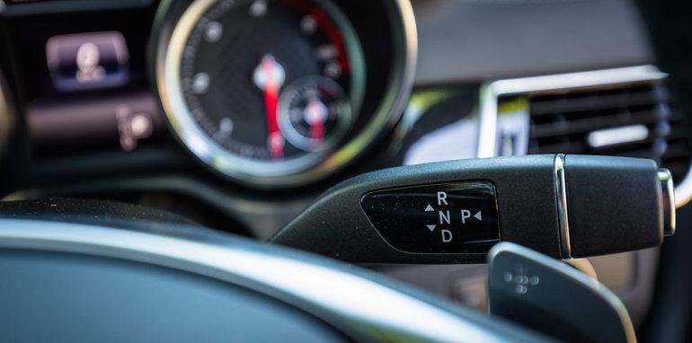 2016-audi-a7-v-bmw-x6-v-mercedes-benz-gle-coupe-comparo-237