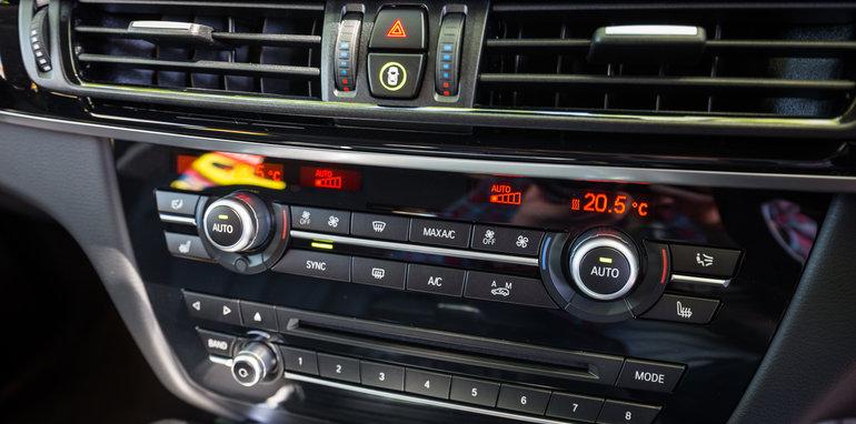 2016-audi-a7-v-bmw-x6-v-mercedes-benz-gle-coupe-comparo-26