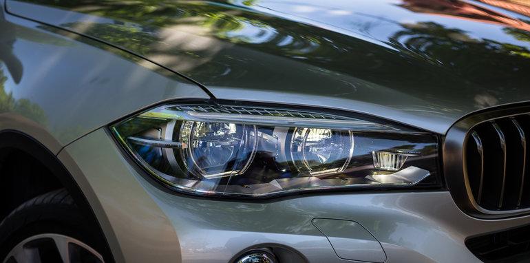 2016-audi-a7-v-bmw-x6-v-mercedes-benz-gle-coupe-comparo-47