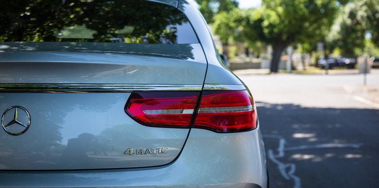 2016-audi-a7-v-bmw-x6-v-mercedes-benz-gle-coupe-comparo-68