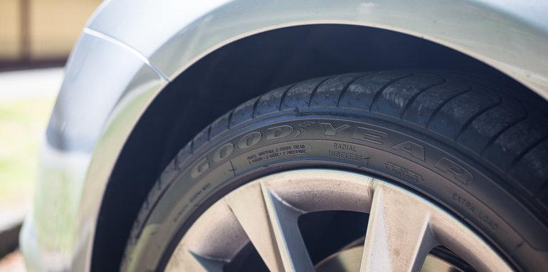 2016-audi-a7-v-bmw-x6-v-mercedes-benz-gle-coupe-comparo-72