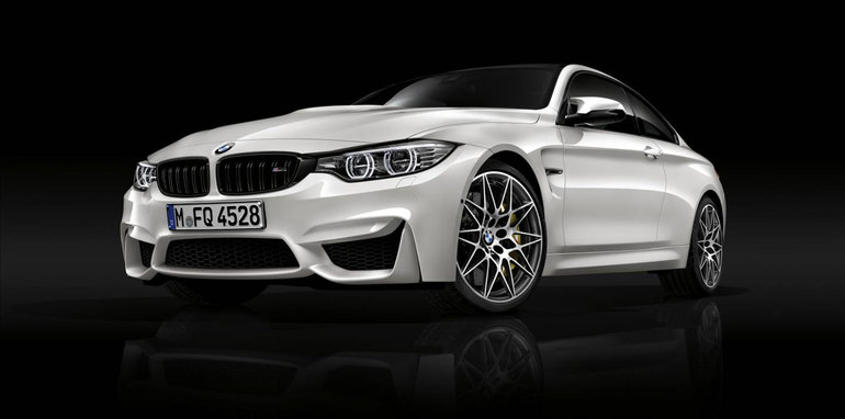 2016_bmw_m4_competition_03
