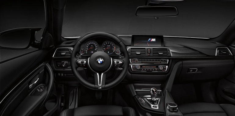 2016_bmw_m4_competition_04