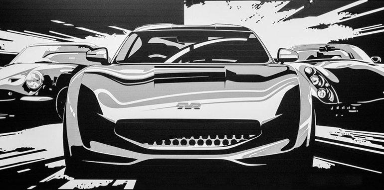 TVR-teaser-image-sketch-artwork-2017-coupe-01