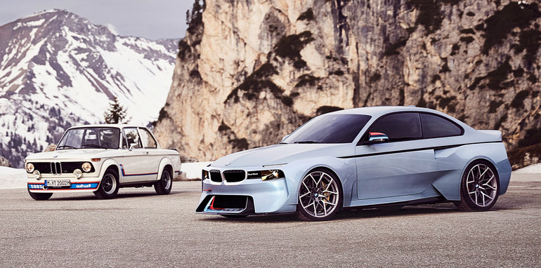 bmw-2002-hommage-and-2002