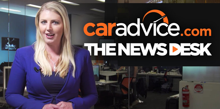 caradvice_news-desk_01
