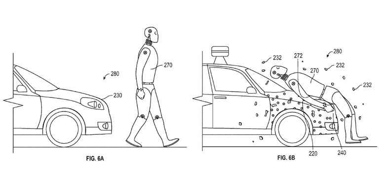 google-sticky-bonnet-patent-hero