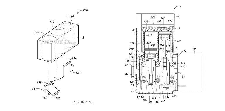 honda-engine-patent-01