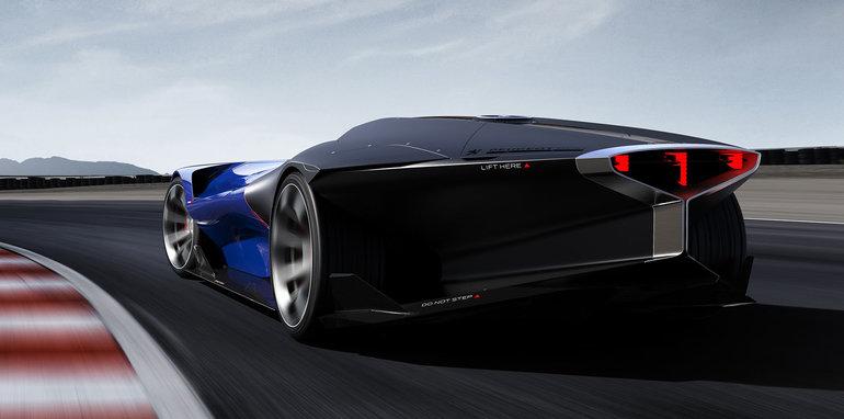 peugeot-l500-r-hybrid-rear