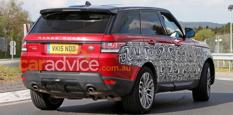 range-rover-sport-facelift-spy-8-rear
