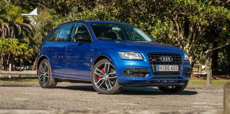 2016 Audi SQ5 Plus-57