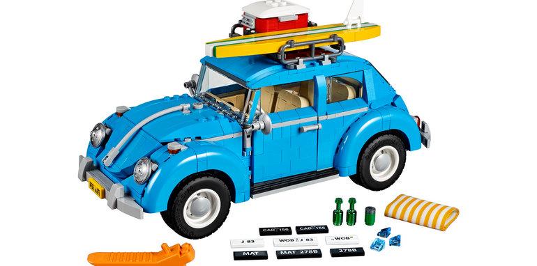 2016-lego-volkswagen-beetle-08