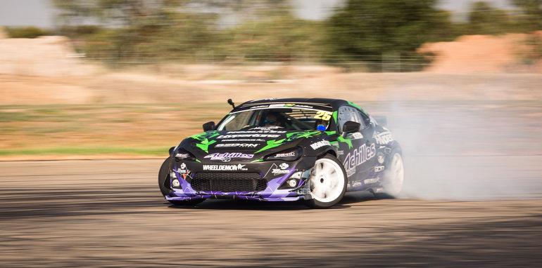 2016-toyota-86-how-to-drift-98